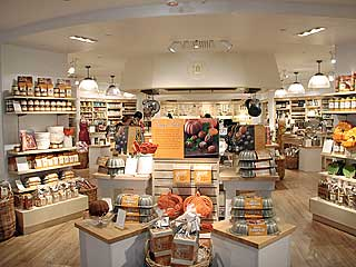 Williams-sonoma-03