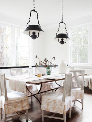 White-diningroom-Just-What-the-Doctor-Ordered-0212-mdn